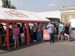 TGIFridays Burger Fest