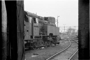 TKt48-135 (a)