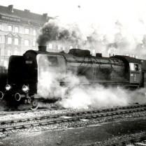119 Pt47-69 09.12.1986