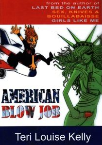 american-blow_-job_-paroxysm