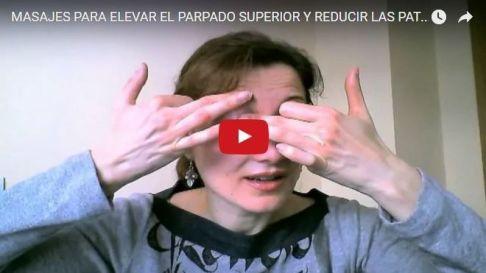 ejercicios_parpados_caidos