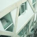 Nicolás San Juan / Taller 13 Arquitectura Regenerativa © Mayaan Fridman