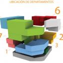 Nicolás San Juan / Taller 13 Arquitectura Regenerativa Esquema