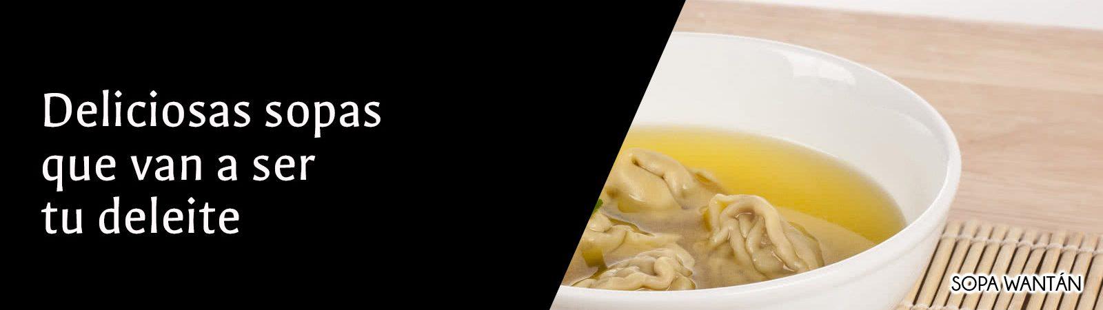 02-parquechina-menu-sopa