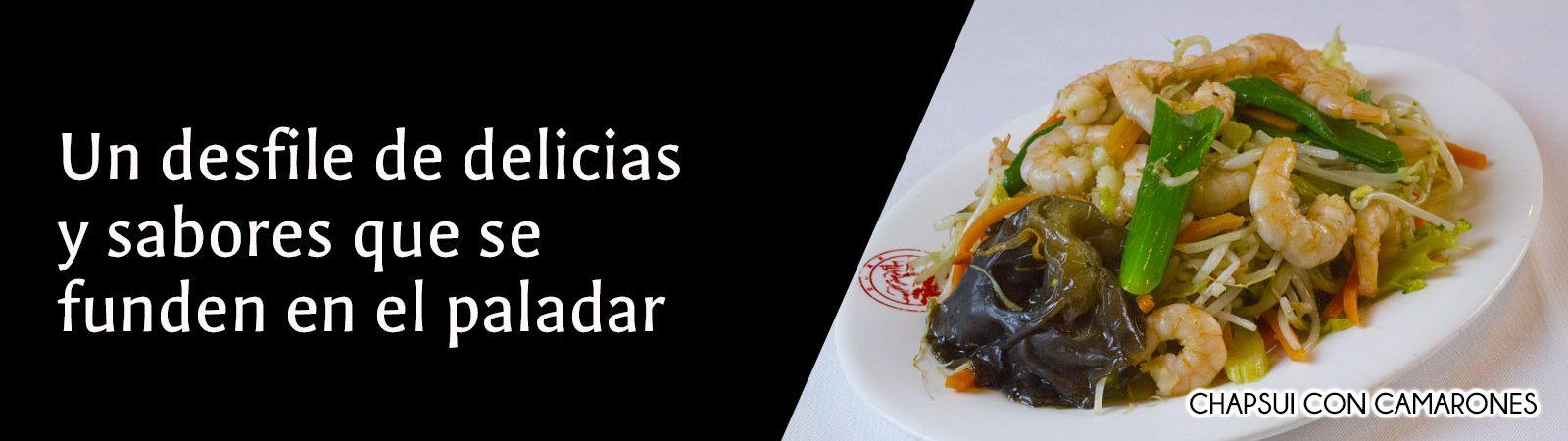 07-parquechina-menu-VERDURAS