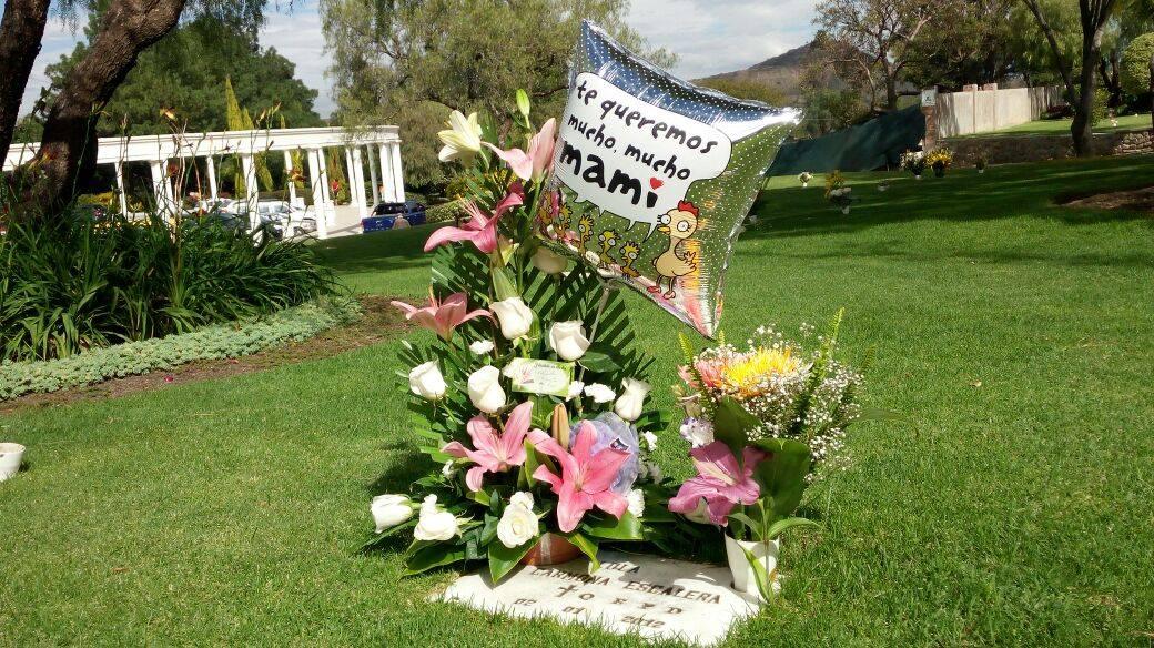 Conmemoración del Día de la Madre