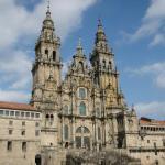 Historia del Camino de Santiago