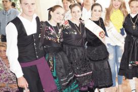 Visita agrupación Leonesa de México 2015