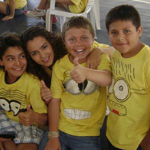 Curso de verano 2013