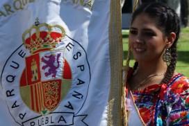 2016 Fiesta Guadalupana