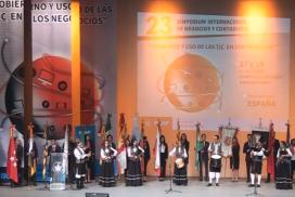 23 Simposium Internacional de Negocios y Contaduría BUAP