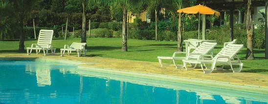 hotel_holambra_slide_o_melhor_hotel