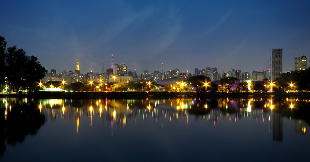 Ibirapuera_1732_Night_WEB