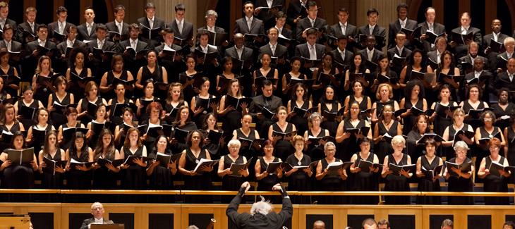 orquestra-materia-maior