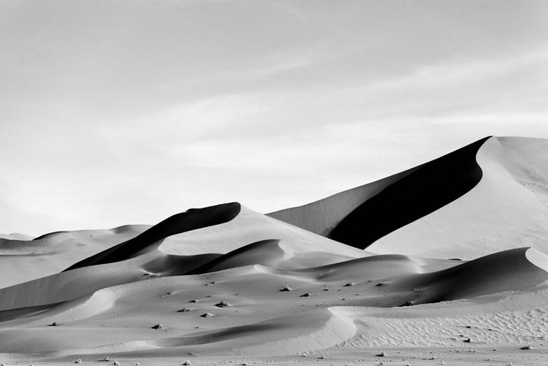 Christian Cravo: Deserto do Namibe Namim