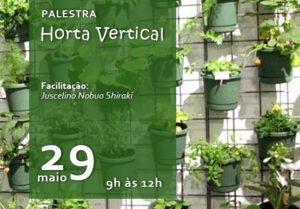 horta_vertical