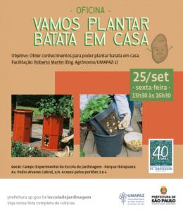convite_site_plantar batata