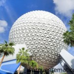 30th anniversary of Epcot: