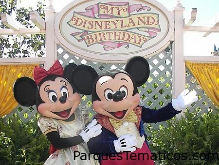 Novedades para estas fiestas en Disney California