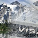 Servicio Oficial de Visas de los Estados Unidos