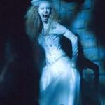 Halloween Horror Nights Universal Orlando