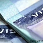 Guía práctica sobre la Visa para los Estados Unidos