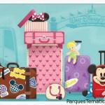 Trucos y consejos para vacaciones en Disney