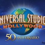UNIVERSAL HOLLYWOOD STUDIOS las mejores atracciones 2018