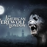 """An American Werewolf in London"" y favoritos de los fans regresan para el 25 ° aniversario de Halloween Horror Nights"