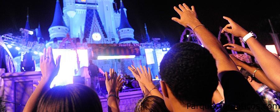 Consejos simples para planificar tus vacación en Disney y Universal