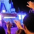 Consejos básicos para planificar tus vacaciones a Disney y Universal