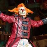 Halloween Horror Nights 25 es el mejor en la historia