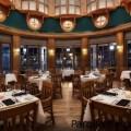 Descripción general de Yachtsman Steakhouse