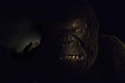 Llega muy pronto King Kong a Universal Studios Orlando
