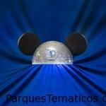 'Imagínate Cuanto Más Fresco Estarás en el Verano' – Dieciséis Experiencias de Diversión para un Verano '16 Fresco y Espectacular en el Disneyland Resort
