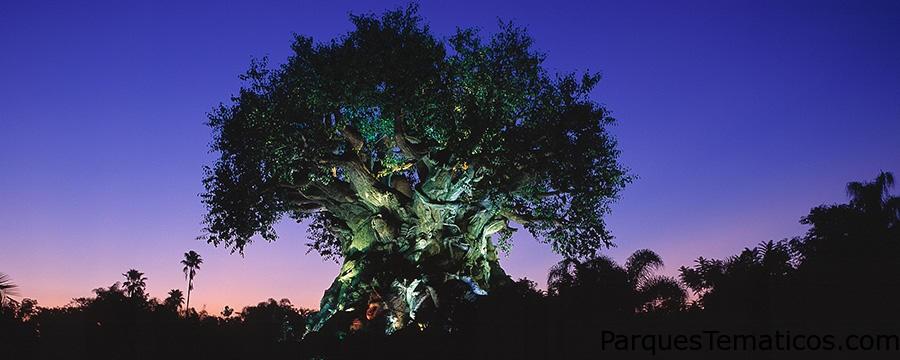 Paquete de Comidas The Jungle Book: Alive with Magic