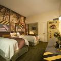 Jurassic Park Kids Suite