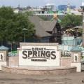 El nuevo lugar de encuentro del Town Center en Disney Sporings
