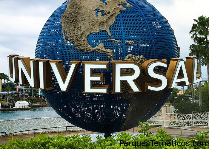 Organizar un viaje a Universal Orlando con los consejos de Mamá Experta