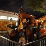 El local de Lego en Disney Springs