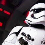 Star Wars llega a Walt Disney World Resort