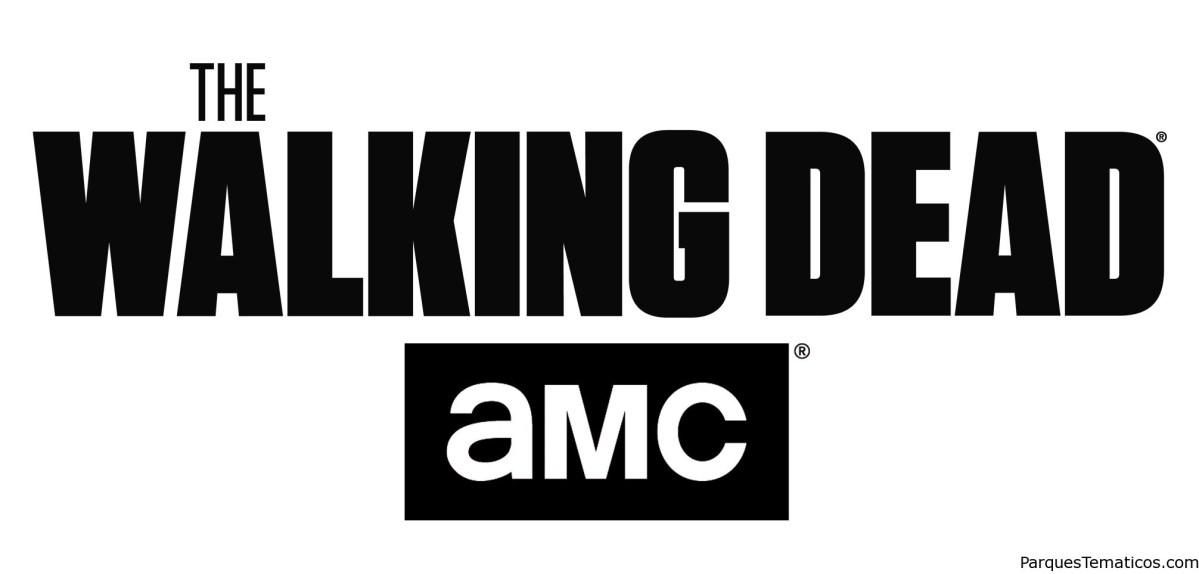 The Walking Dead, regresa a Halloween Horror Nights en Universal Orlando