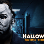 Michael Myers Regresa a Halloween Horror Nights de Universal Studios