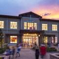 Uniqlo abre sus puertas en Disney Springs