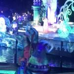 Mamá Experta: El nuevo Animal Kingdom de noche