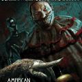 """American Horror Story"" de FX llega a Halloween Horror Nights de Universal"