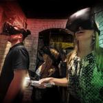Universal Orlando estrena innovadora experiencia con Realidad Virtual