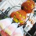 Delicias únicas de Noche de Brujas en Magic Kingdom Park durante el Mickey's Not-So-Scary Halloween Party
