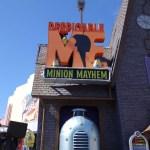 Mamá Experta: Las atracciones más divertidas para los mas peques en Universal Studios
