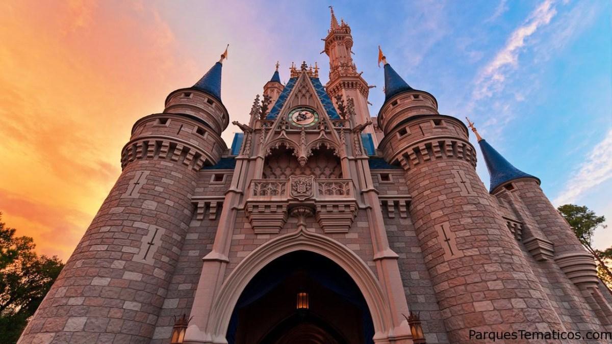 Walt Disney World, Universal Studios y el resto de los parques temáticos ya funcionan con normalidad luego del huracán